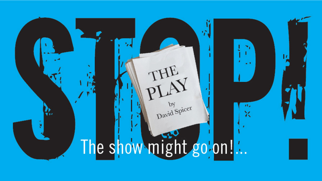 stop-the-play1170
