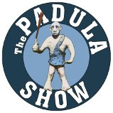 The Padula Show