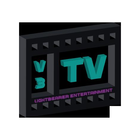 The V3TV Network