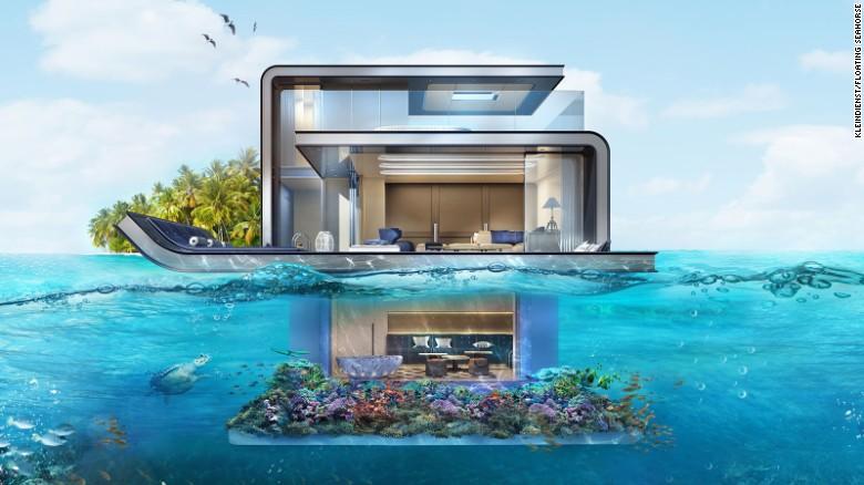 160711100922-floating-homes-homepage-tease-1-exlarge-169