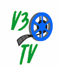 The V3Tv Network